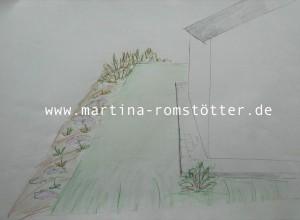 Vorgarten_AP1160262 002