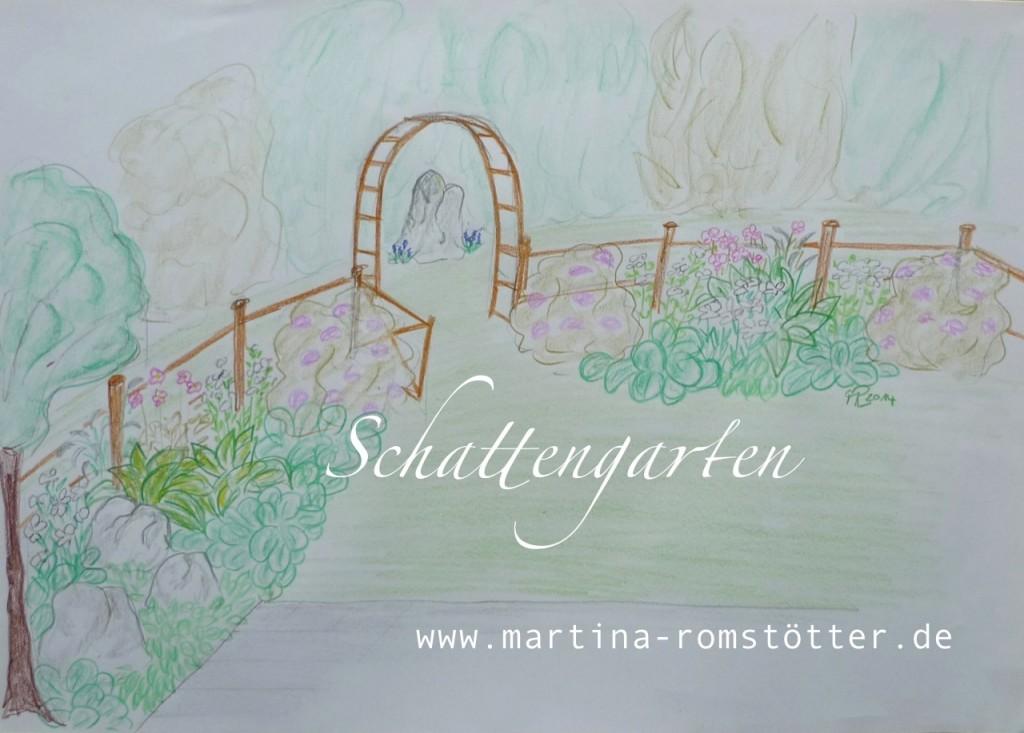 SchattengartenP1170783 002