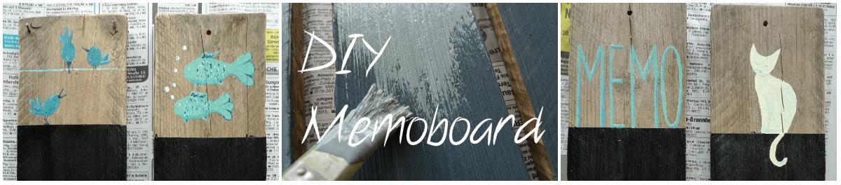 Memoboard Selber Machen memoboard selber machen martina romstötter