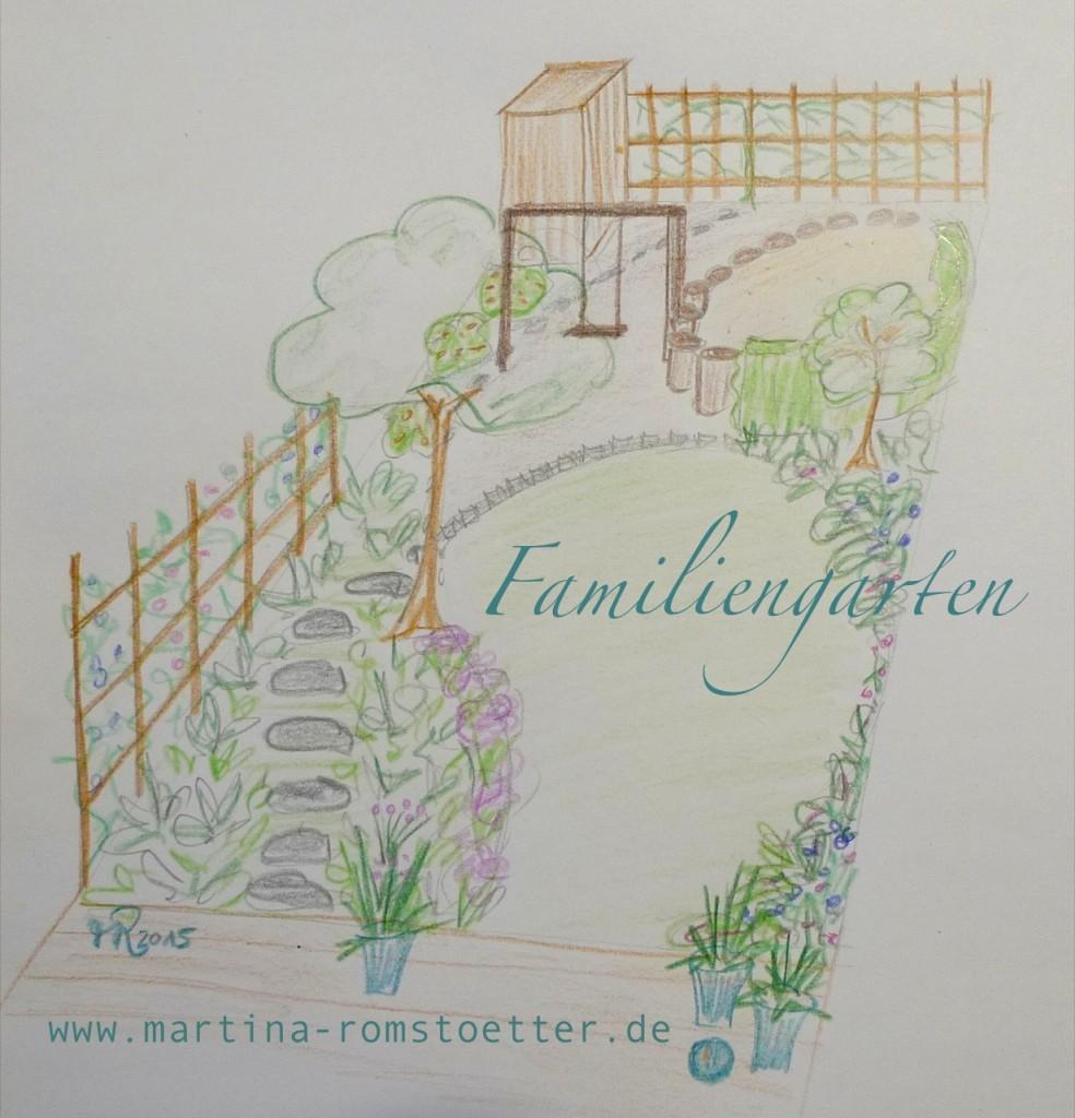 Reihenhausgarten_Familie_P1180837 Kopie 002