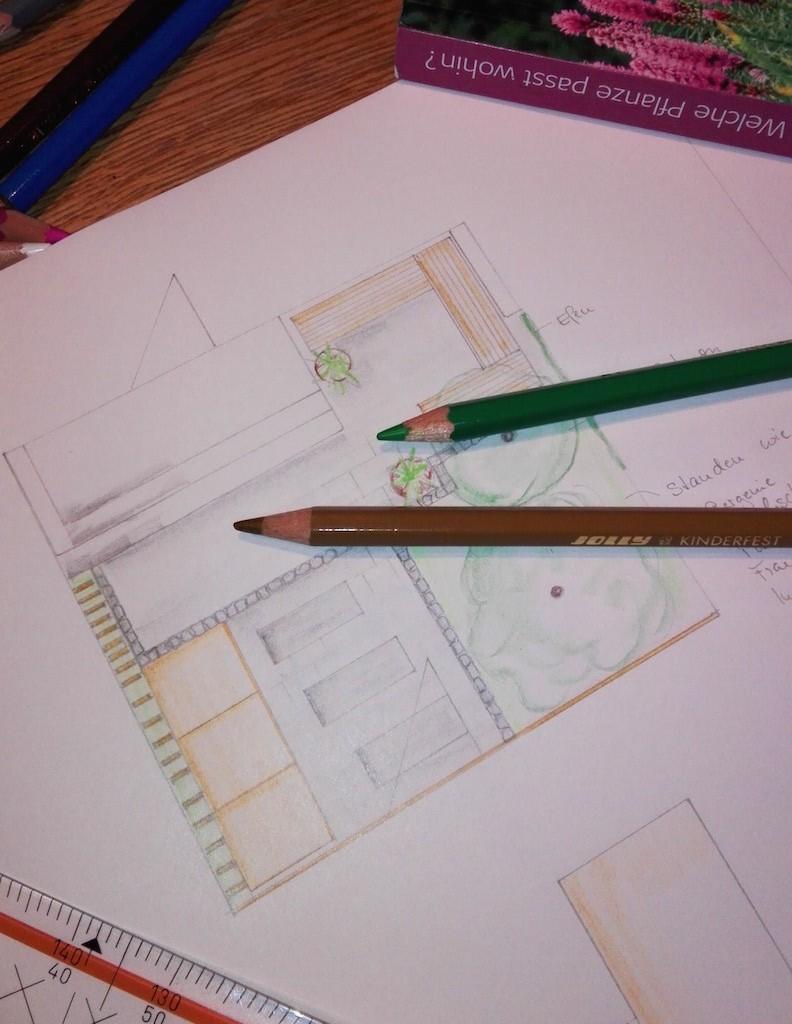 Workshop_Gartendesign