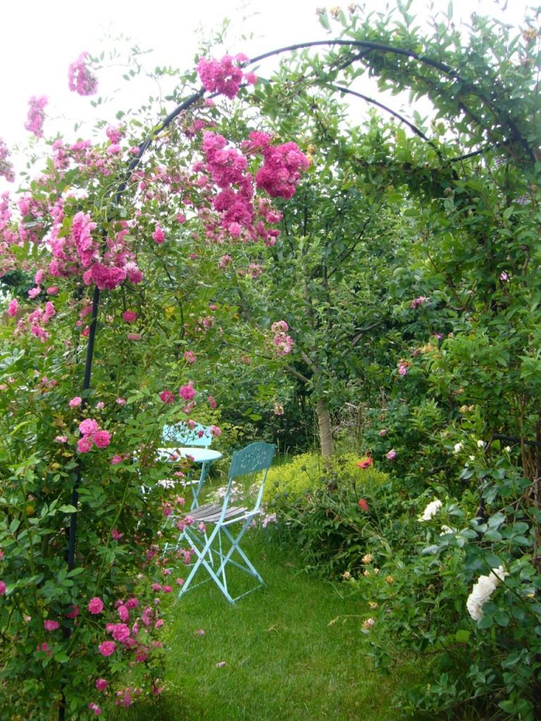 Gartenrundgang_Juni_P1120303 003