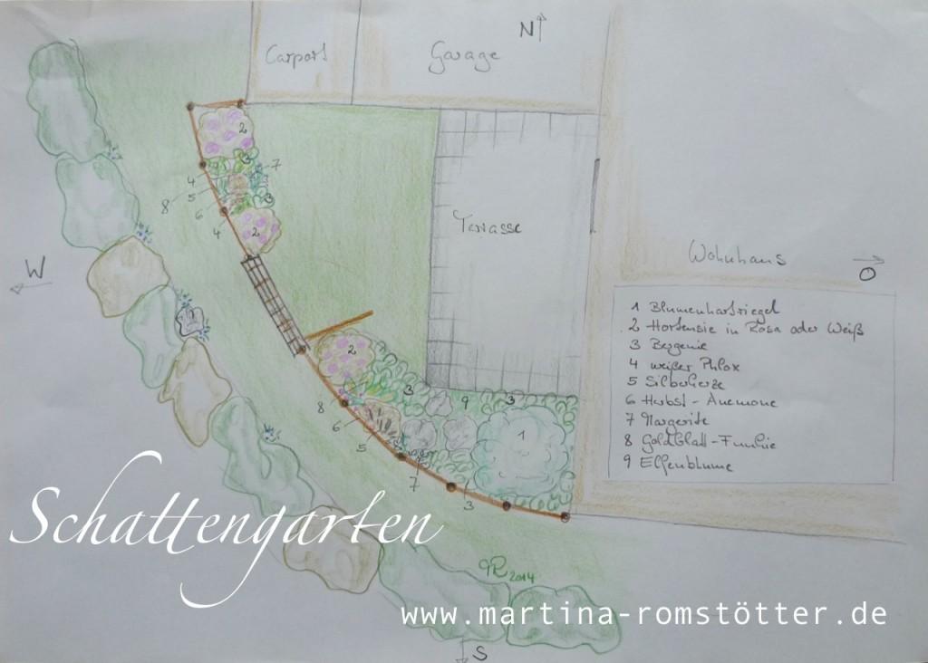 SchattengartenP1170782 001